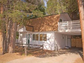 1247 Lester Street - South Lake Tahoe vacation rentals