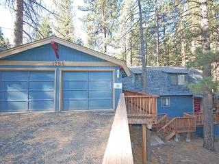 1786 High Meadow Trail - South Lake Tahoe vacation rentals