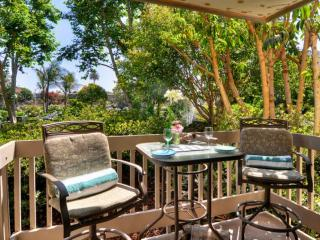 Garden Luxury At The Beach - Oceanside vacation rentals