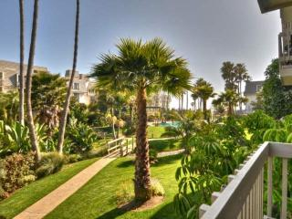 Tropical Paradise (414129) - Oceanside vacation rentals