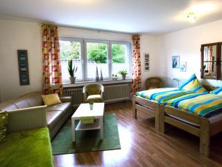 Vacation Apartment in Oberhausen  (# 7835) ~ RA64268 - Oberhausen vacation rentals