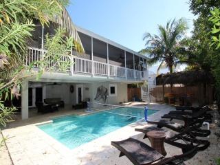 MANATEE MANOR - Islamorada vacation rentals