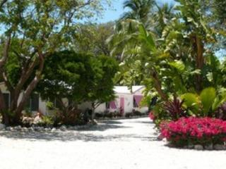 Cozy 2 bedroom Islamorada Villa with Internet Access - Islamorada vacation rentals