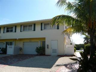 VILLA BELLA 13 - Key Largo vacation rentals