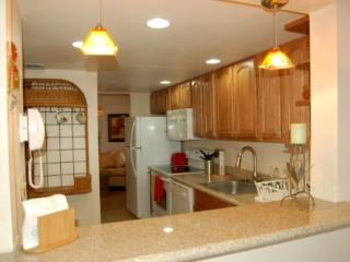 MOON BAY A410 - Key Largo vacation rentals