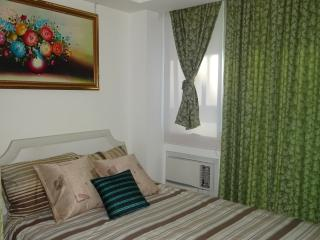 1BR Ground Lvl, Near pool side - Paranaque vacation rentals