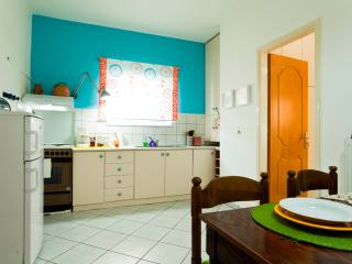 Lovely Jasmin apartment - Pitsidia vacation rentals