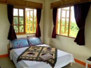 Nice Guest house with Housekeeping Included and Television - Totolan vacation rentals