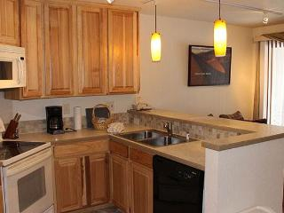 Iron Horse Resort 4034 - Winter Park vacation rentals