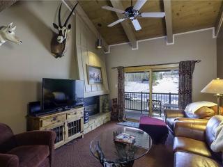Rockies Condominiums - R2136 - Steamboat Springs vacation rentals