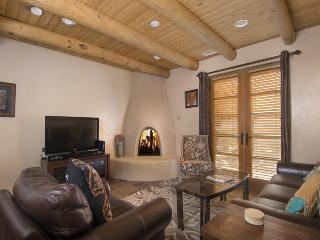 Cherished Memory * El Corazon - Santa Fe vacation rentals