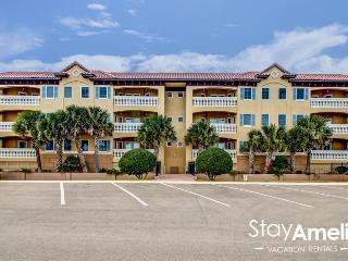 Legal Pad - Fernandina Beach vacation rentals