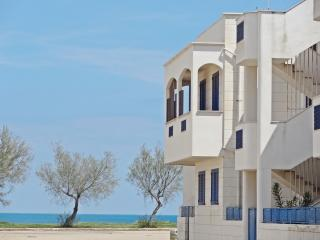 CasaVacanza Borgo Moresco S. Sabina Carovigno (BR) - Torre Santa Sabina vacation rentals