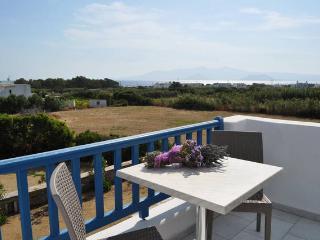 Ariadne house - Plaka vacation rentals