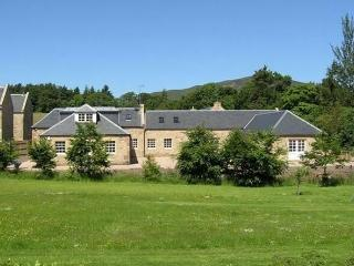 Spacious private suite in Edinburgh countryside - Milton Bridge vacation rentals