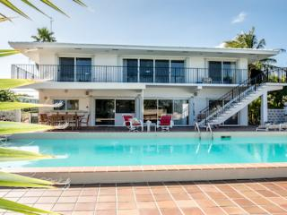 Sombrero Beach House - Marathon Shores vacation rentals