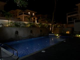 Perfect Villa with Internet Access and A/C - Porvorim vacation rentals