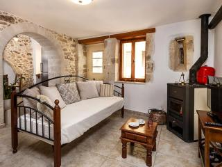 1 bedroom Condo with Internet Access in Chania - Chania vacation rentals