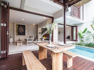 Villa Ikona 2 BR Brand New Close to Bali Deli - Seminyak vacation rentals