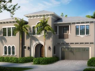 Reunion Resort Orlando/SW4162 - Tallahassee vacation rentals