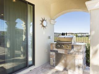 Reunion Resort Orlando/SW4161 - Tallahassee vacation rentals