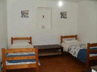 Beautiful 1 bedroom Condo in Fish Hoek - Fish Hoek vacation rentals