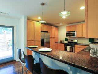 STAY/WORK/PLAY -15 Mins to Downtown ATL - Atlanta vacation rentals