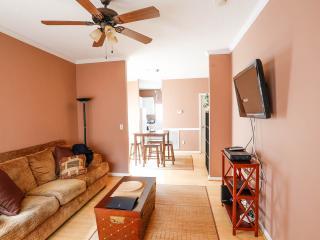 Mi-Casa (2) - 3 BR 2.5 BA Condo - Atlanta vacation rentals
