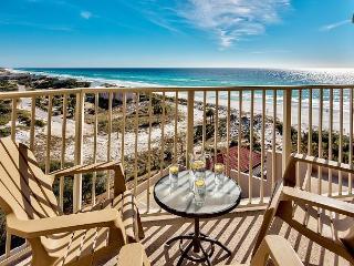 Beach Manor @ Tops'L - 705-242324 - Miramar Beach vacation rentals