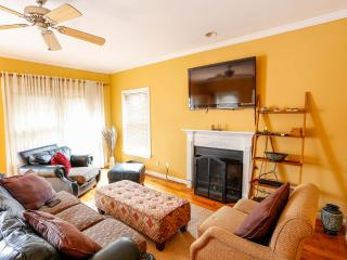 Mi-Casa (3) Spacious 3 BR 2.5 BA SFR - Atlanta vacation rentals
