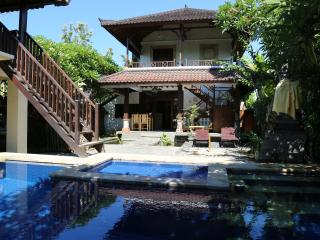 Best location Villa in Lovina - Lovina vacation rentals