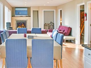 3 bedroom Condo with Deck in Pacific Beach - Pacific Beach vacation rentals