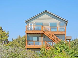Gorgeous 3 bedroom House in Ocean City - Ocean City vacation rentals