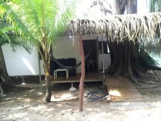 Beach Casita S Santa Teresa VIP - Santa Teresa vacation rentals