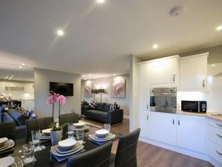 EPI - 3 bed Craigieburn Park - Aberdeen vacation rentals