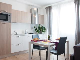 Santa Sofia Apartments - Eremitani Apartment - Padua vacation rentals