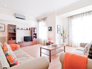 LISTA - Madrid vacation rentals
