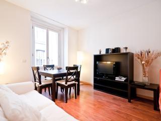 HUERTAS II - Madrid vacation rentals