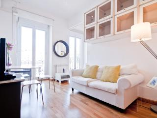 Nice Condo with Internet Access and Television - Madrid vacation rentals