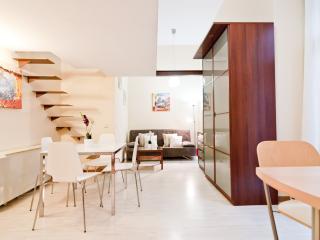 PUERTA DEL SOL II - Madrid vacation rentals