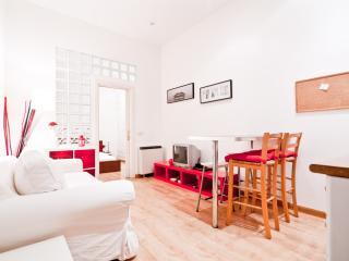 GRAN VIA III - Madrid vacation rentals