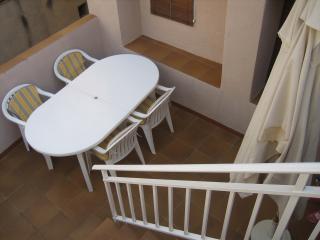 Maison de 80 m² à Puigpelat , Près De VALLS - Valls vacation rentals