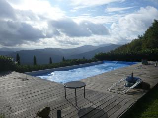 Sopra di Brena - Teverina di Cortona vacation rentals