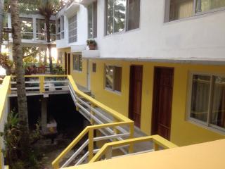 Casa de Cutab Guesthouse & Cafe - Camiguin vacation rentals