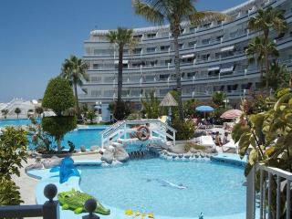 Apt Club Atlantis - Costa Adeje vacation rentals