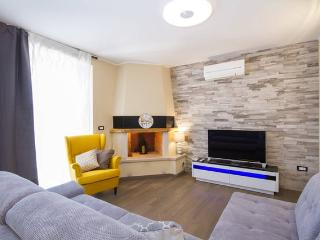 Two Bedroom Apartment Kancelir - Rovinj vacation rentals