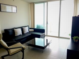Beautiful and cozy apartment in Sunny Isles - Sunny Isles Beach vacation rentals