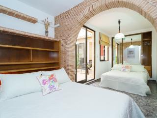 Guillem Sorolla 4 Bedrooms - Valencia vacation rentals
