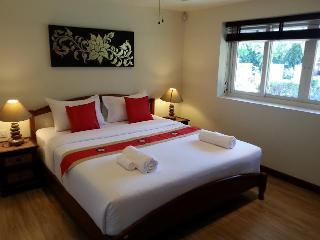 At Naiharn Boutique Hotel Phuket - Rawai vacation rentals