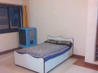 Green house with homely hospitality , guidance. - Nashik vacation rentals